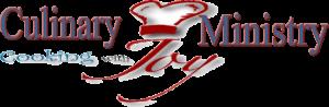 CulinaryMinistry10-1024x337