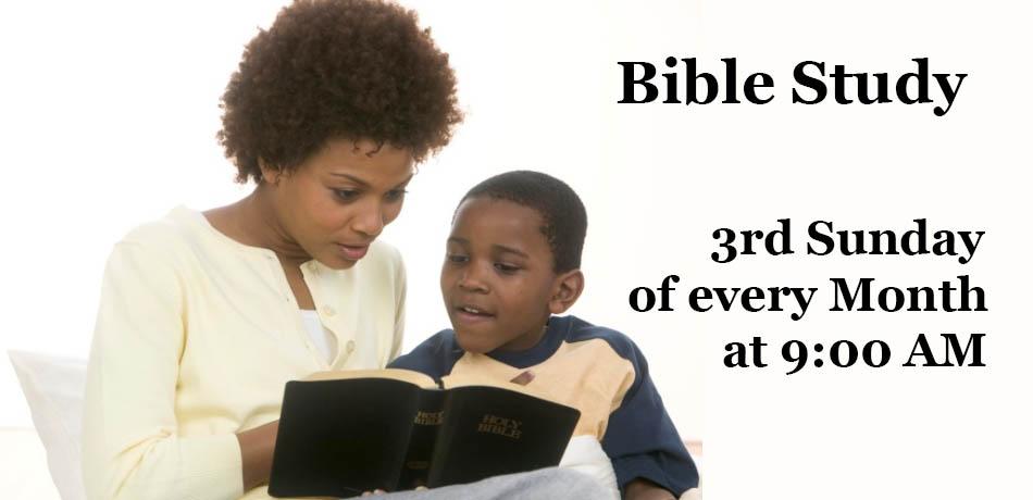 tpm_bible_study