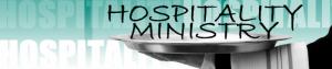 hospitality-e1366394948341