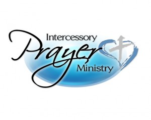 prayer ministry copy